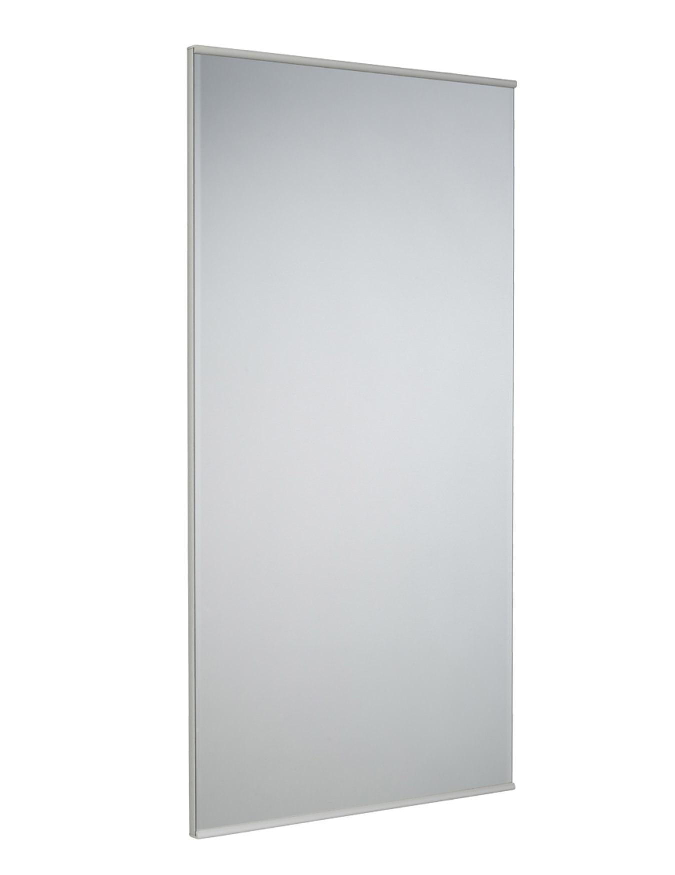 Simple Bathrooms Roper Rhodes 700mm Plain Mirror