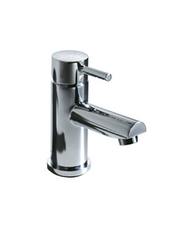 Roper Rhodes Storm Basin Mixer Tap Without Waste