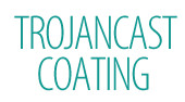Trojancast Coating For Bath