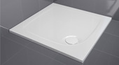 AQUA 30 Shower Tray