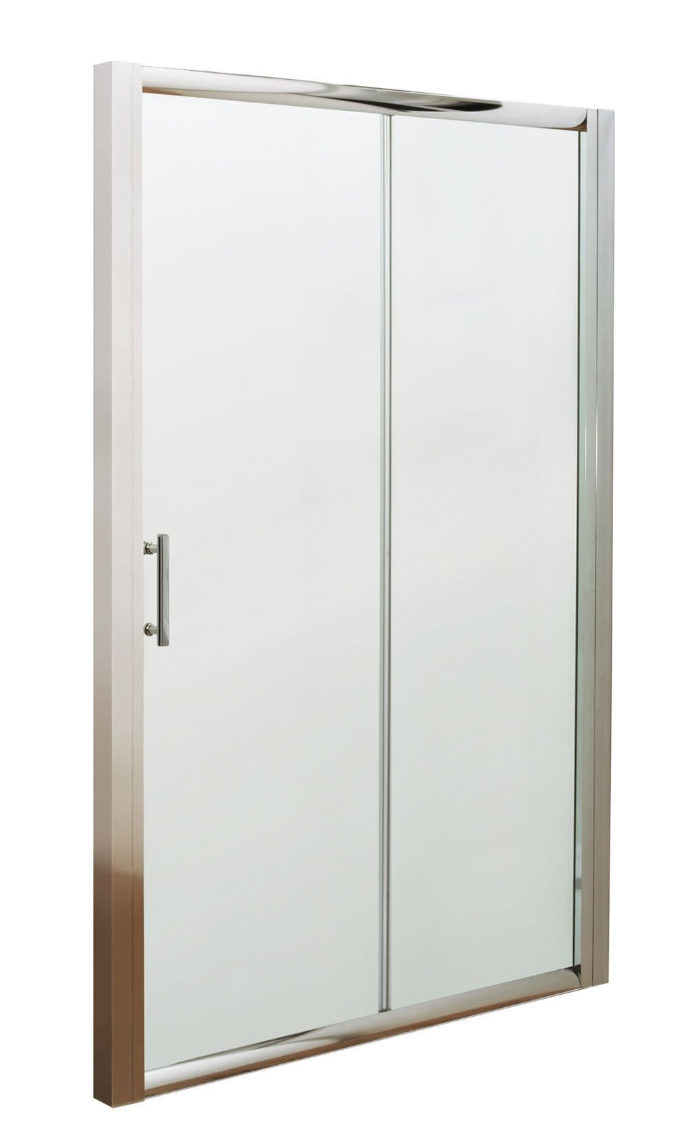 Sliding door dimensions for 1500mm french doors