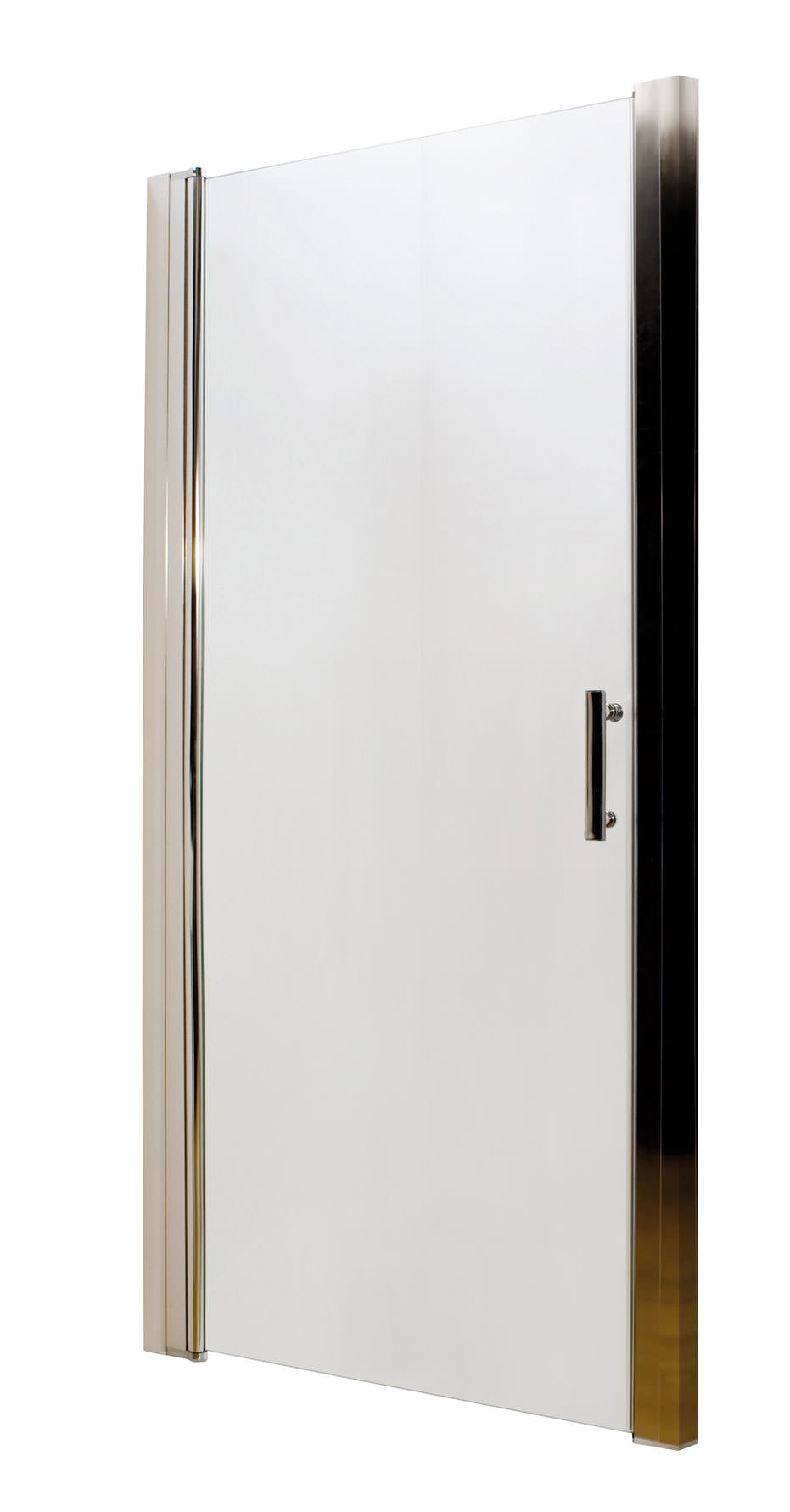 Hinged Shower Door 931 x 1781 · 65 kB · jpeg