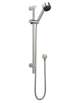 Ultra Slide Rail Kit With Adjustable Brackets