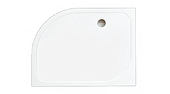 Merlyn Offset Quadrant Shower Tray