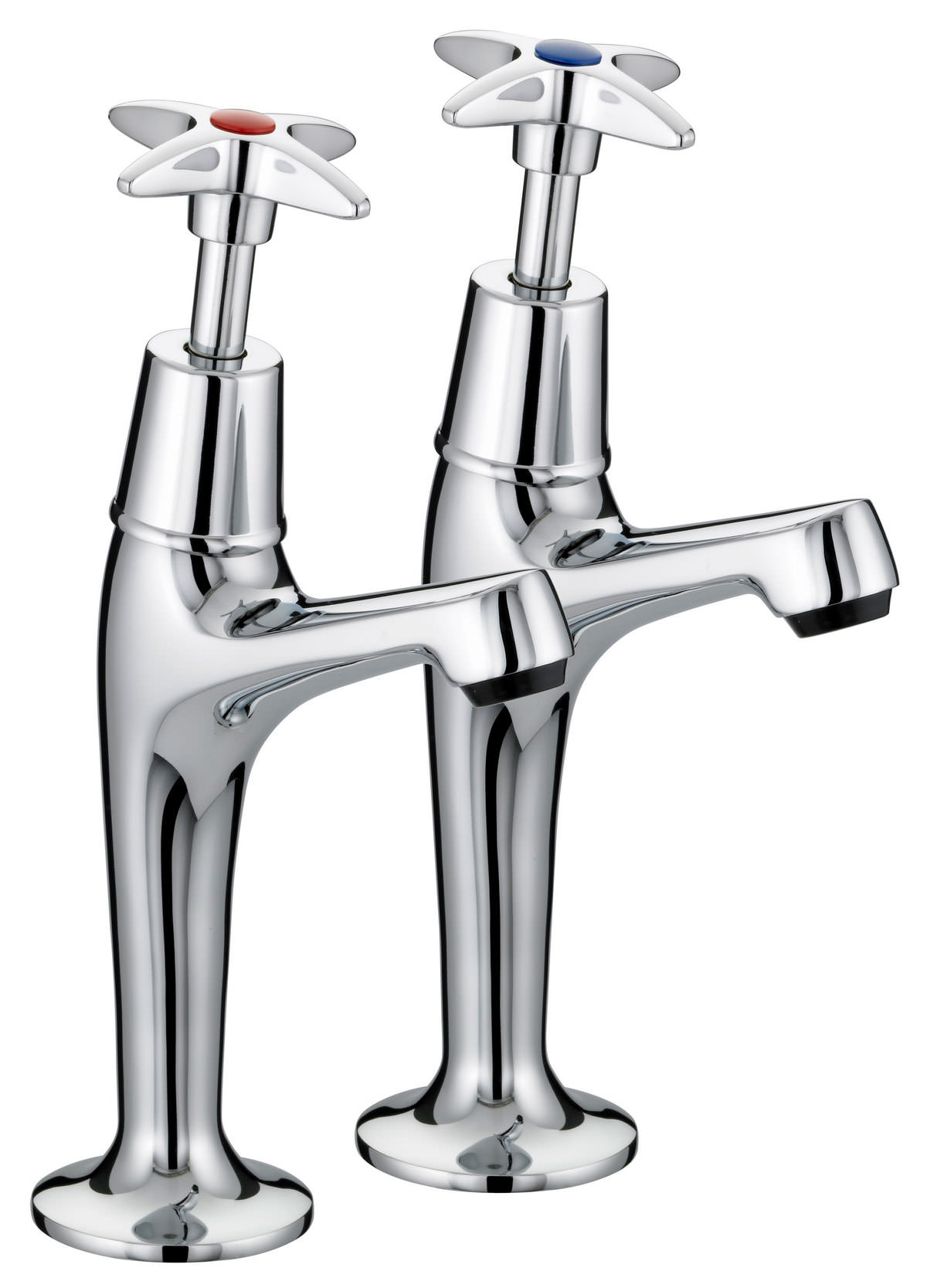 Outstanding Kitchen Sink Taps 1200 x 1667 · 139 kB · jpeg