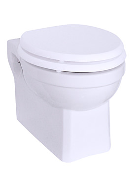 View Related Product 2197