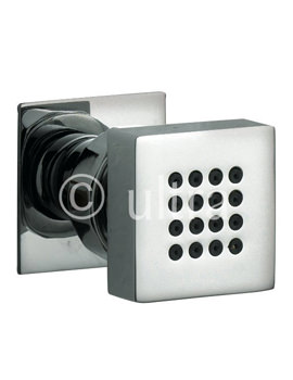 View Related Product 12691