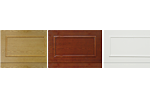 Burlington Bath Panels