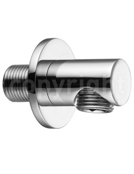 View Related Product 9352