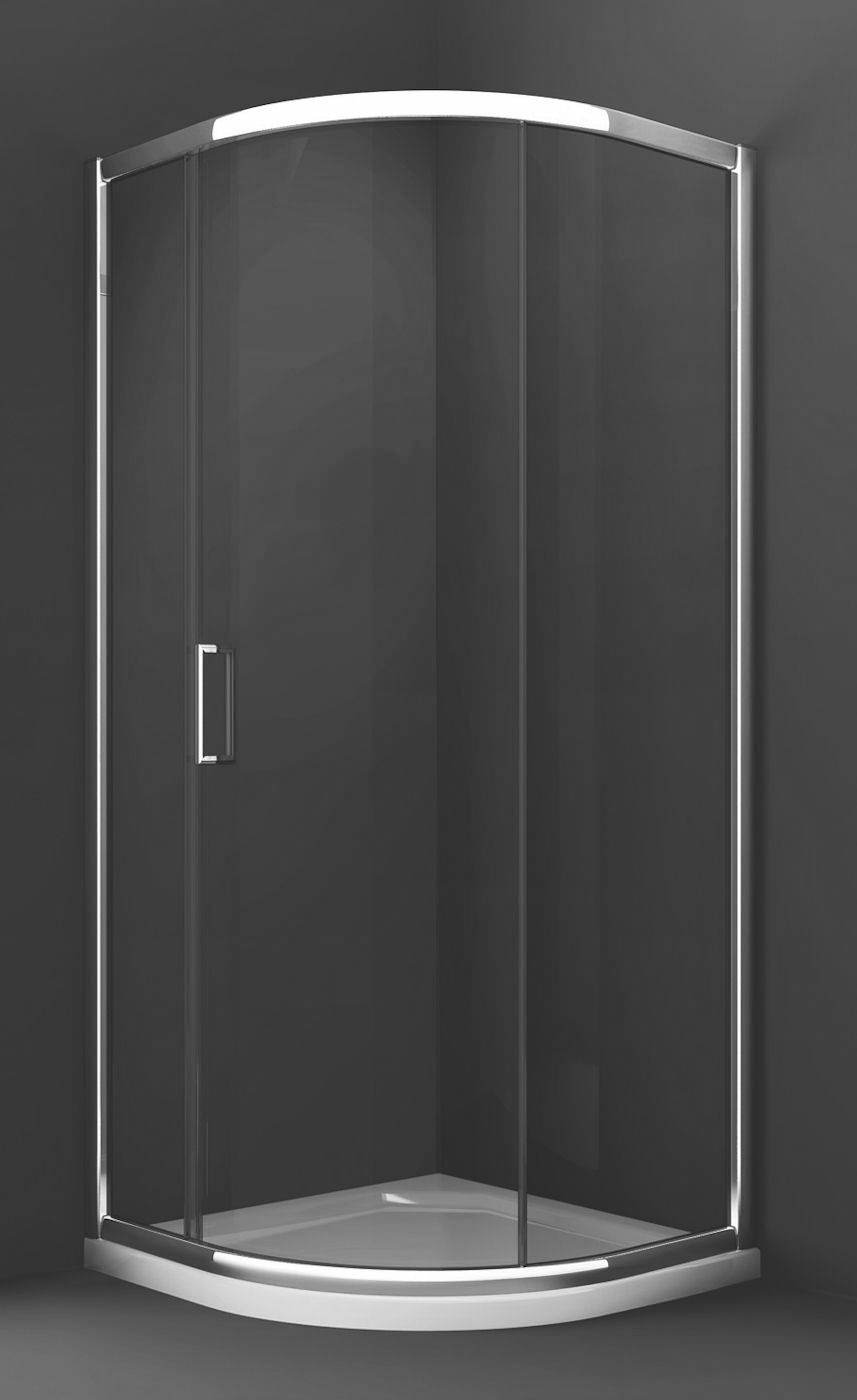 Great Ada Grab Bars For Bathrooms Thin Beautiful Bathrooms With Shower Curtains Solid Big Bathroom Wall Mirrors Small Deep Bathtubs Old Painting Ideas For Bathrooms ColouredPainting A Bathroom Sink Choice Bathroom Shop Uk   Rukinet
