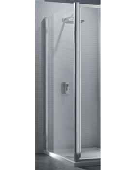 Merlyn 6 Series Side Panel - Width 700 x Height 1900mm