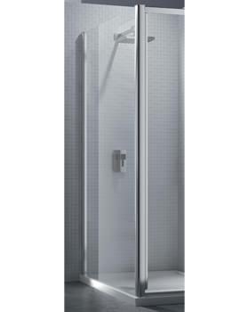 Merlyn 6 Series Side Panel - Width 900 x Height 1900mm