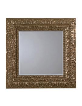 Imperial Genevieve Luxury Mirror 610 x 610mm
