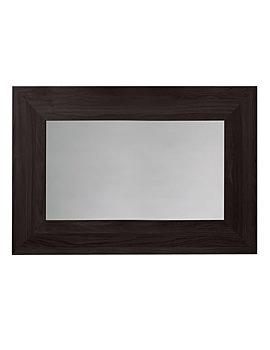 Imperial Diana Luxury Mirror 1100 x 850mm