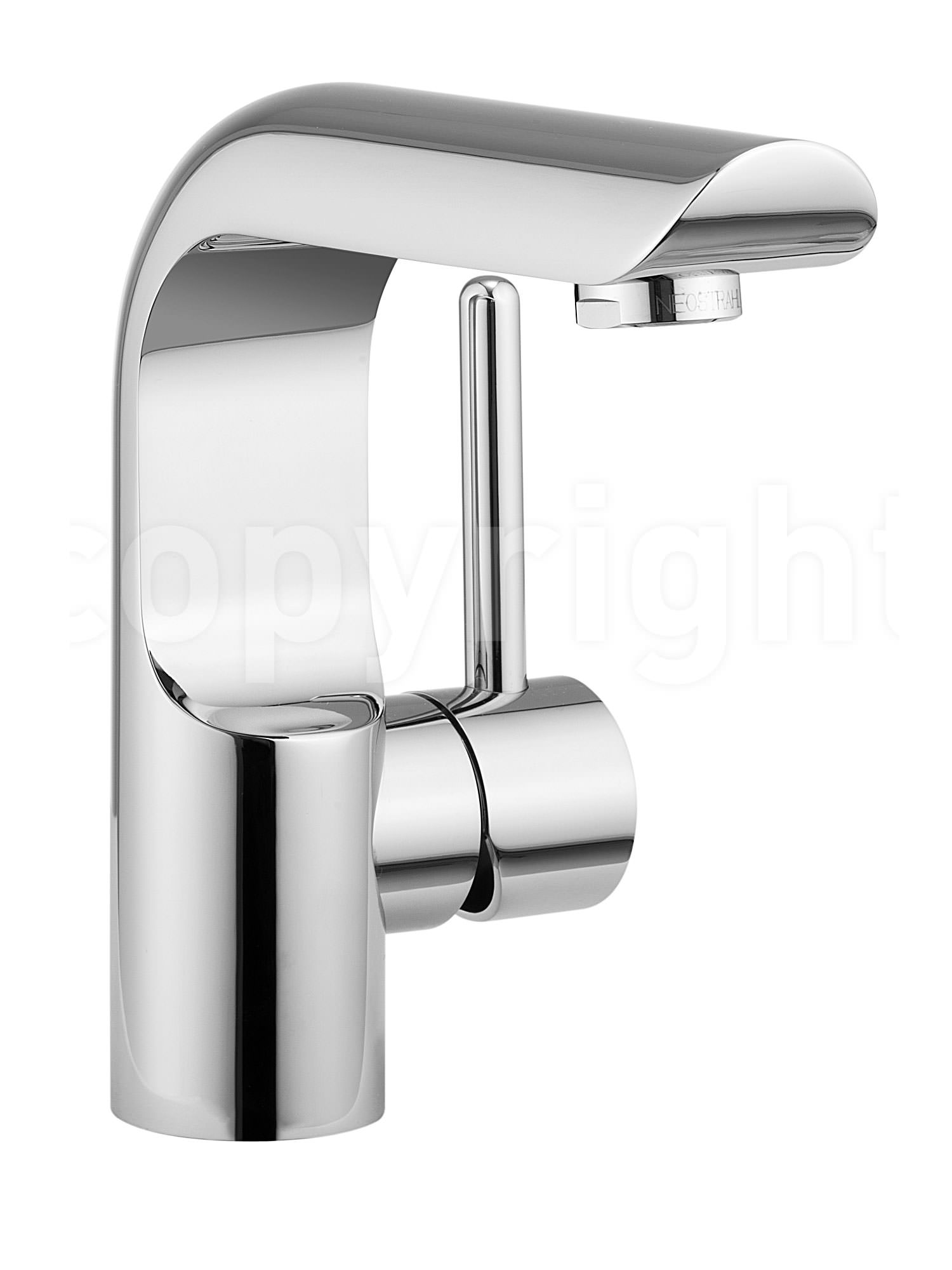 Crosswater Elite Monobloc Basin Mixer Tap Chrome. Curtains For A Living Room. Wooden Showcases For Living Room. Beach Chic Living Room Ideas. How To Lay Out Living Room Furniture. Retro Living Rooms. Great Living Room. Luxury Living Room Interior Design. Ikea Room Ideas Living Room