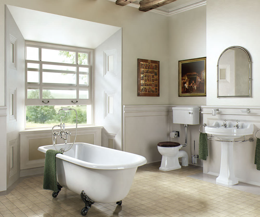 are here aqva bathrooms bathrooms bathroom suites victorian bathroom ...