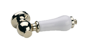 Cistern Lever Handle
