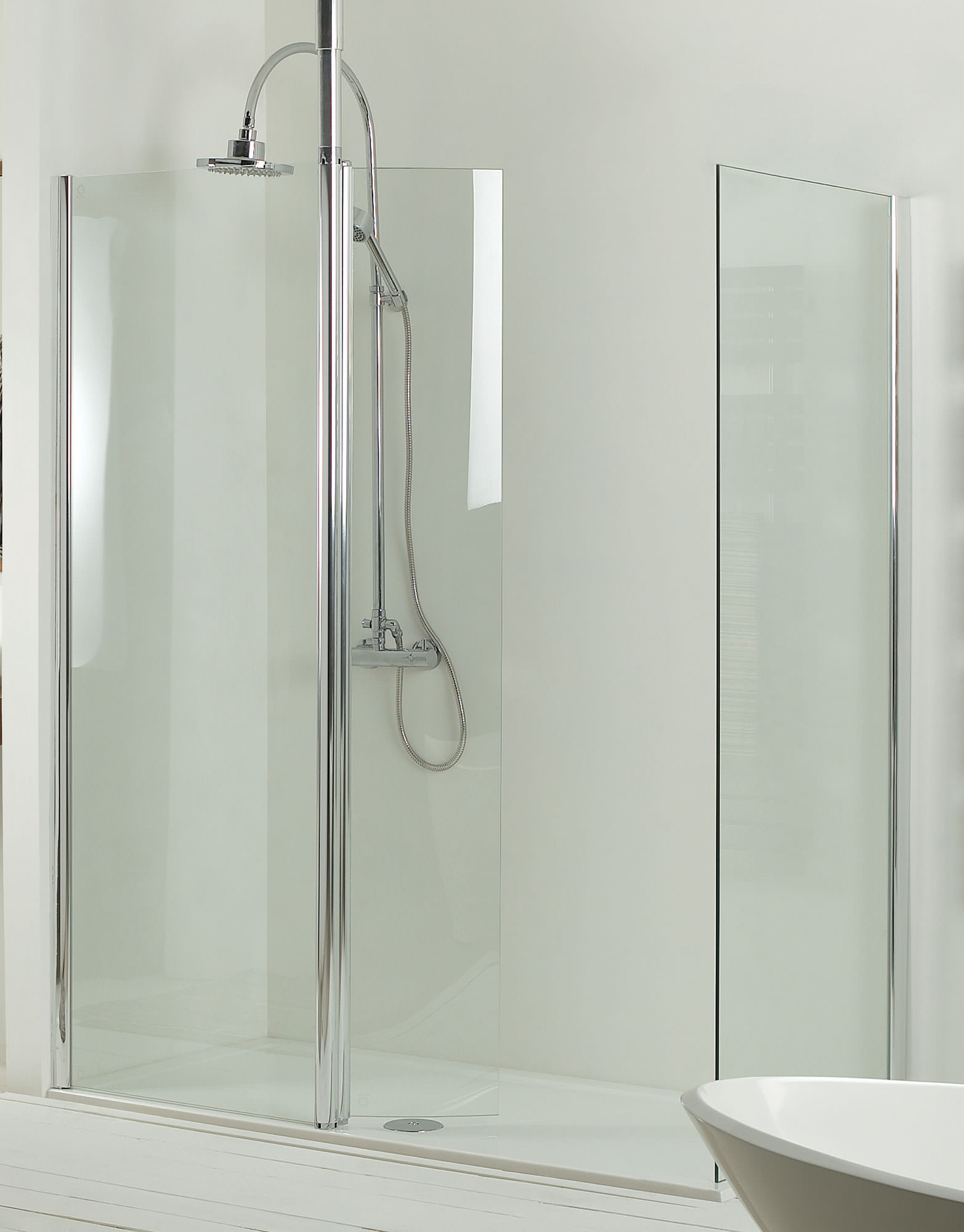 Swing Glass Shower Doors Resolution 1565 x 2000 Download picture ...