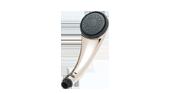 Tre Mercati Shower Handset