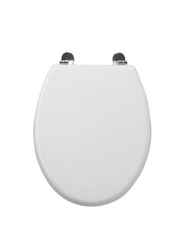 Roper Rhodes Essence MDF Toilet Seat