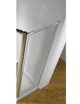 Kudos Original Silver Frame Special Side Panel 700mm