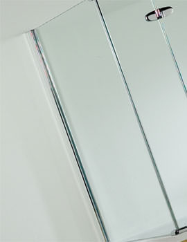 Kudos Infinite Standard Side Panel 800mm