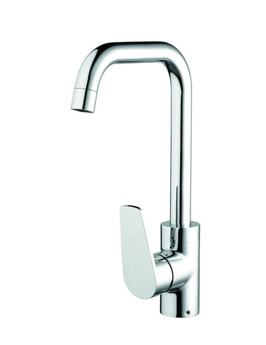 Amazing aqva bathrooms taps kitchen taps sink mixer taps brand new bristan  540 x 700 · 42 kB · jpeg