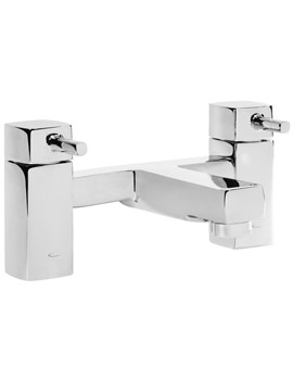 View Related Product 30220