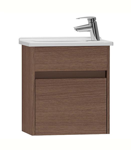 bathroom furniture bathroom vanity wall hung vanities brand new vitra