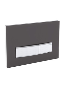 Geberit Sigma50 Bespoke Cover Flush Plate For Customisation