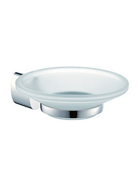 View Related Product 33028