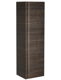 Roper Rhodes Profile 350 x 1200mm Tall Wall Hung Mali Storage Unit