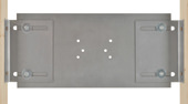 Studfast Concealed Wall Bracket
