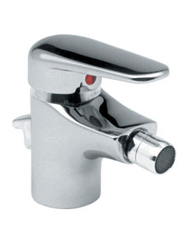 View Related Product 25202