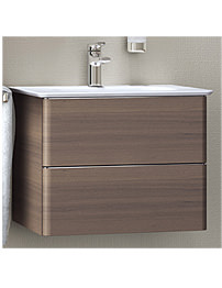 wall hung vanity units wall mount bathroom vanities