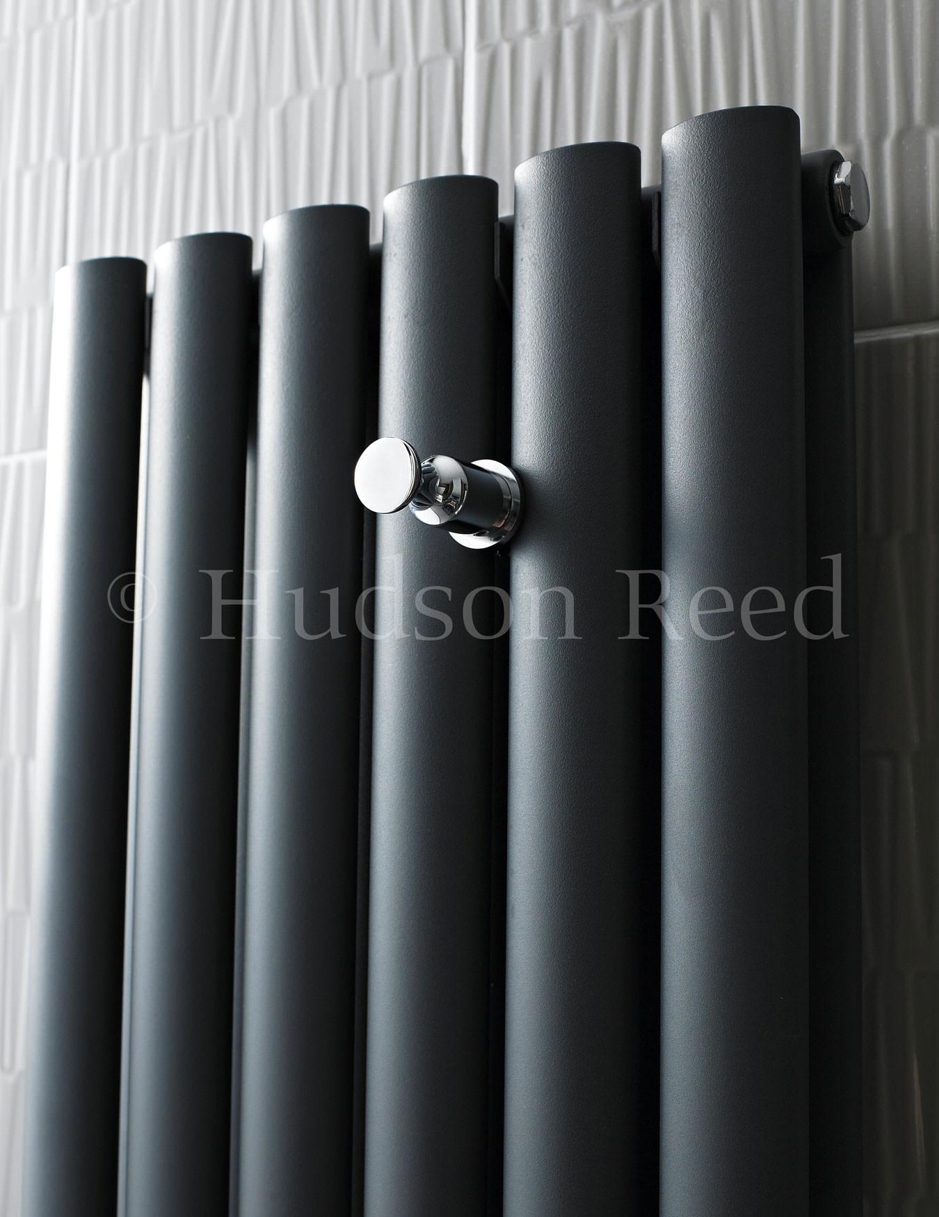 hudson reed revive radiator robe hook. Black Bedroom Furniture Sets. Home Design Ideas