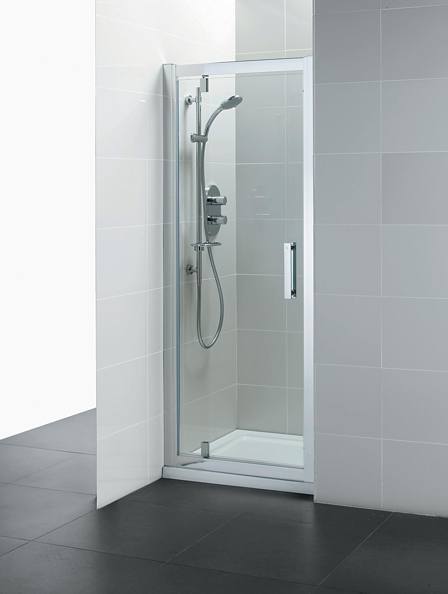 Best Shower Baths Best Free Home Design Idea