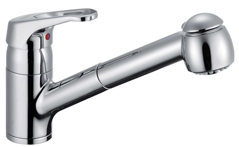 Franke Kitchen Mixer Taps : ... taps kitchen taps sink mixer taps brand new franke swing spray kitchen