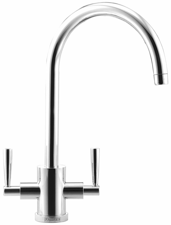 here aqva bathrooms taps kitchen taps sink mixer taps brand new franke ...
