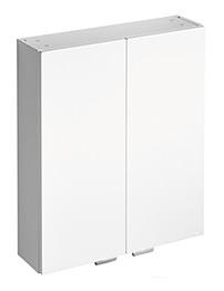 white bathroom cabinets gloss white bathroom medicine