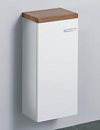 bathroom storage cabinets designer floor mounted storage units