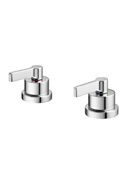 View Related Product 11581