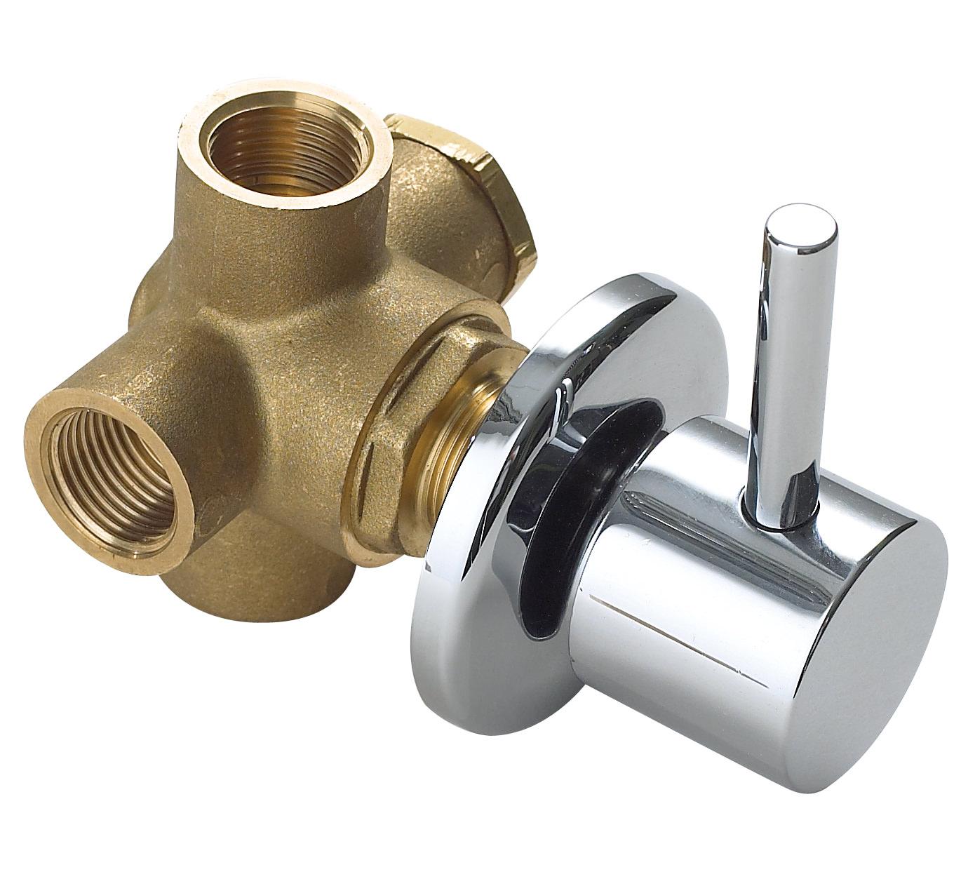 twyford sola shower diverter bath tub shower diverter valve replacement guide 004