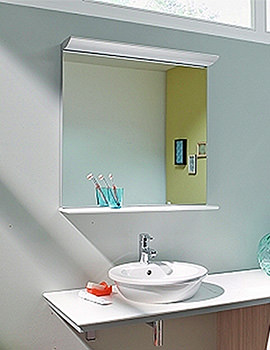 View Related Product 12379