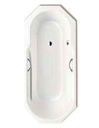 kaldewei saniform medium 245 single ended steel bath 1700 shower baths p shape l shape shower baths from 163 76 99