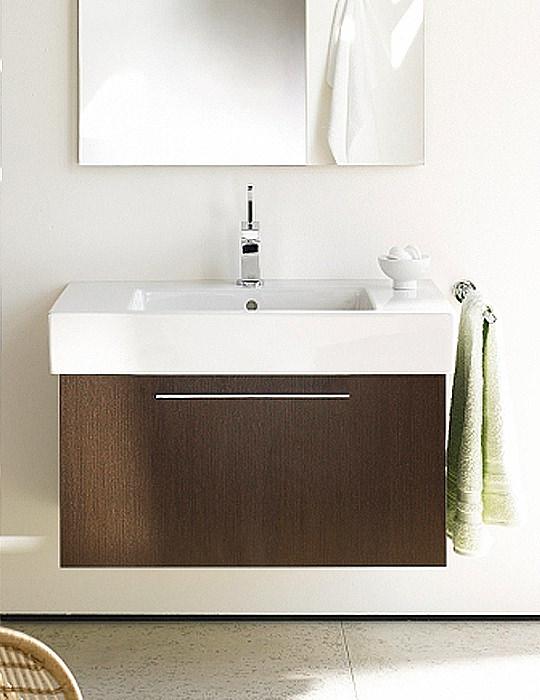 Bathroom Sinks Vanities with Small Bathroom Vanity Cabinet With Sink ...