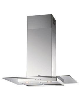 Franke Glass Linear 70 FGL 7015 XS Stainless Steel Kitchen Hood