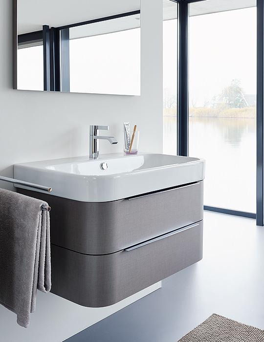bathroom sink vanity units uk Spout