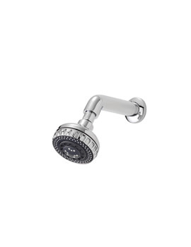 View Related Product 11669