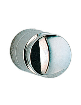 View Related Product 22645